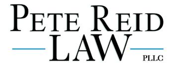 Pete Reid Law