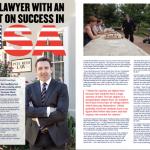 Scots Law News