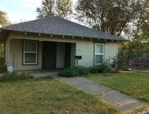 Pete Reid Files Partition Lawsuit and Obtains Settlement on Behalf of Multiple Owners of East Austin Properties